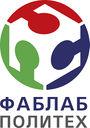 Logo FP vert.jpg