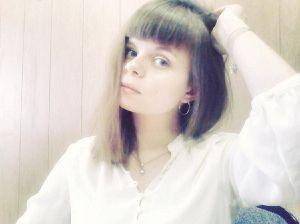 MatsyukKV.jpg