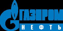 Gazpromneft LOGO.png